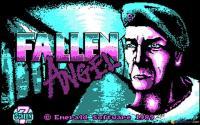 Fallen Angel download