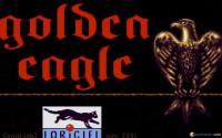 Golden Eagle download
