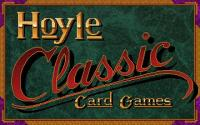 Hoyle Classic Cards Games download