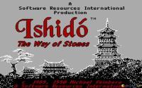 Ishido download