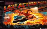 Last Action Hero download