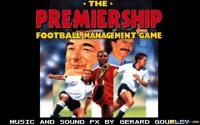 Premiership download