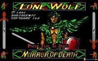 Lone Wolf download