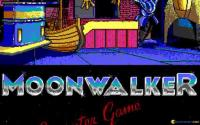 Moonwalker download