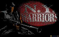 N.Y Warriors download