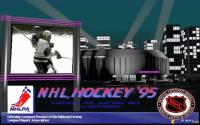 NHL 95 download