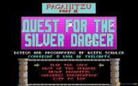 Paganitzu 2 download