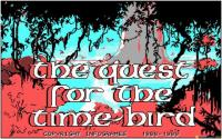 Quest for the Timebird download