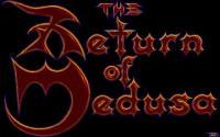 Rings of Medusa 2 - Return of Medusa download