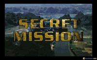 Secret Mission download