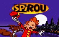 Spirou download