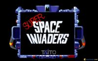 Super Space Invaders download