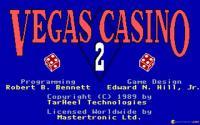 Vegas Casino 2 download