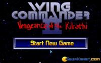 Wing Commander 2 download