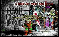 Wizardry VI download
