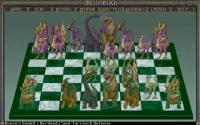 Chessmaster 4000 Turbo download