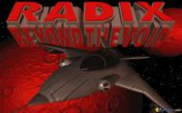 Radix download