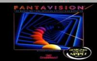Fanta Vision download