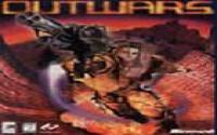 Outwars download