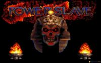 Powerslave - Exhumed download