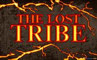 Lost Tribe, The download