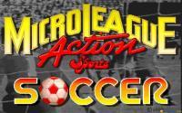 Action Sport Soccer download
