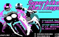 SuperBike Challenge download