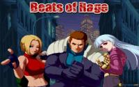 Beats of Rage download