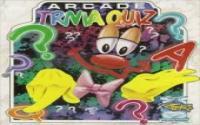 Arcade Trivia Quiz download