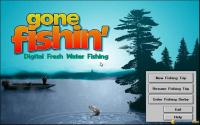 Gone Fishin' download