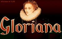 Gloriana: Elisabeth I download