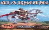 Warsong - Langrisser download