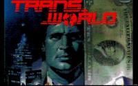 Transworld download