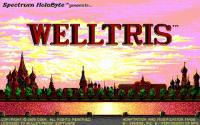 Welltris download