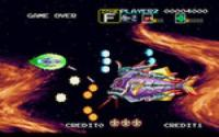 Darius Gaiden download