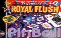 Royal Flush Pinball download