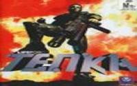 Lifeforce Tenka - Codename Tenka download