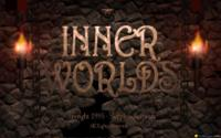 Inner Worlds download