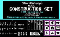 Music Construction Set download