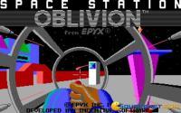 Driller - Space Station Oblivion download