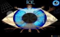 Blue Ice download