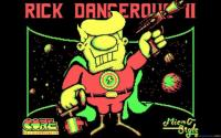 Rick Dangerous 2 download
