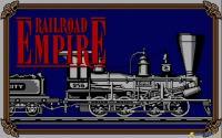 Railroad Empire download
