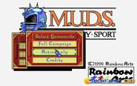 M.U.D.S. download