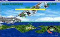 Sky Target 3D download