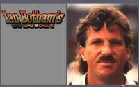 Ian Botham Cricket download