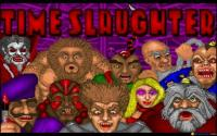 Time Slaughter download