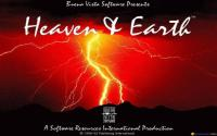 Heaven And Earth download