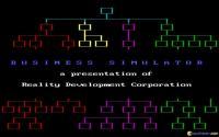 Business Simulator download