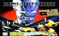 Resurrection: Rise 2 download